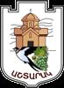 Герб города Аштарак