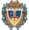 Герб города Баркисимето
