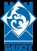 Герб города Бишкек
