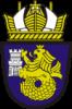 Герб города Бургас