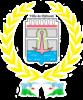 Герб города Джибути