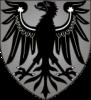 Герб города Эхтернах