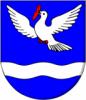 Герб города Эшен