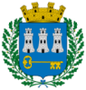 Герб города Гавана