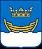 Герб города Хельсинки