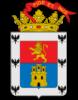 Герб города Картаго
