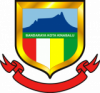 Герб города Кота-Кинабалу