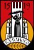 Герб города Куманово
