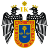Герб города Лима