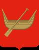 Герб города Лодзь