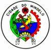 Герб города Минделу
