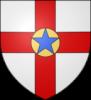Герб города Моста