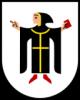 Герб города Мюнхен