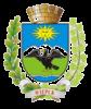 Герб города Озёрск