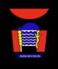 Герб города Паданг