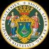 Герб города Печ
