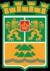Герб города Пловдив