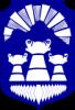 Герб города Прилеп