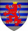 Герб города Ремих