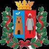 Герб города Ростов-на-Дону