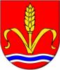 Герб города Руггелль