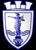 Герб города Русе