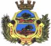Герб города Санта-Клара