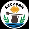 Герб города Щирк