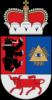 Герб города Шяуляй