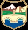 Герб города Скопье