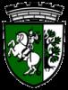 Герб города Сливен