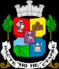 Герб города София
