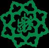 Герб города Тегеран