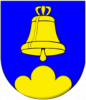 Герб города Тризенберг