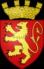 Герб города Валлетта