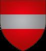 Герб города Вианден